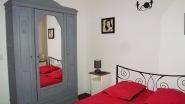 chambre_appartement_normandie_bord_de_mer_dieppe