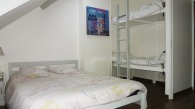 chambre_appartement_normandie_bord_de_mer_dieppe_2
