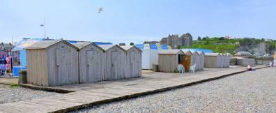 cabine-plage-dieppe